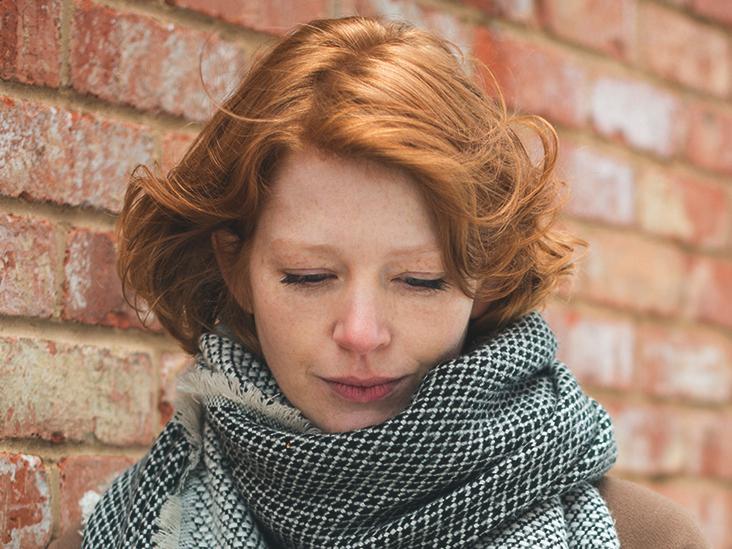 Vyvanse vs  Ritalin: Differences, Effectiveness, Warnings & More
