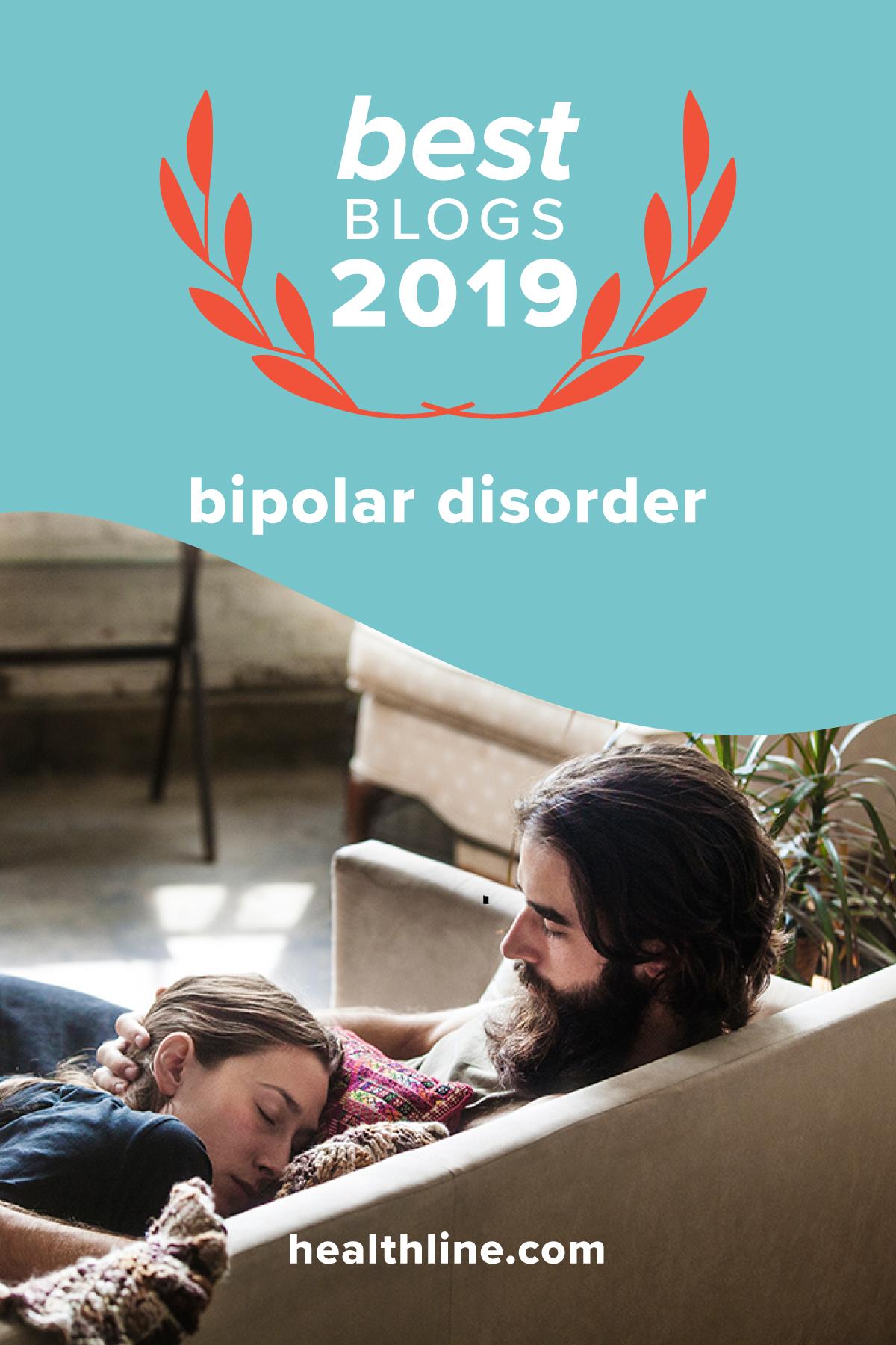 dating forum bipolar disorder