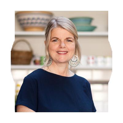 Best Menopause Blogs of 2019