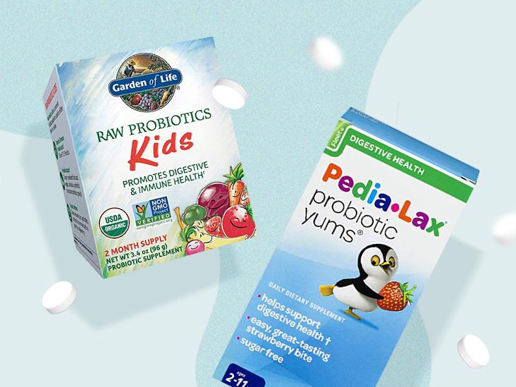 What Yogurt Brands Have Lactobacillus Acidophilus?