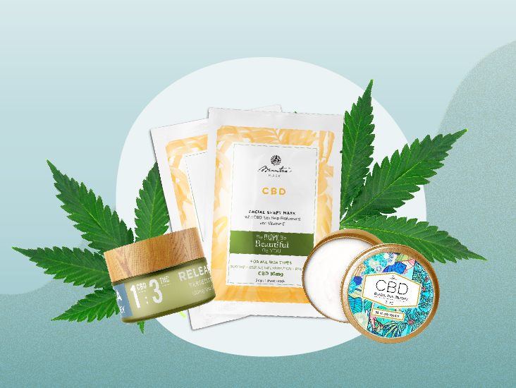 Does CBD Show Up on a Drug Test? Hemp, Trace THC, Test Type, More