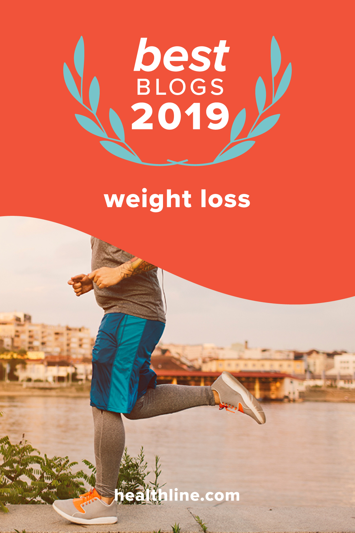 kid snippets weight loss