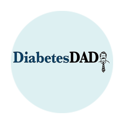 Best Diabetes Blogs of 2019