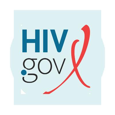 hiv blogs usa