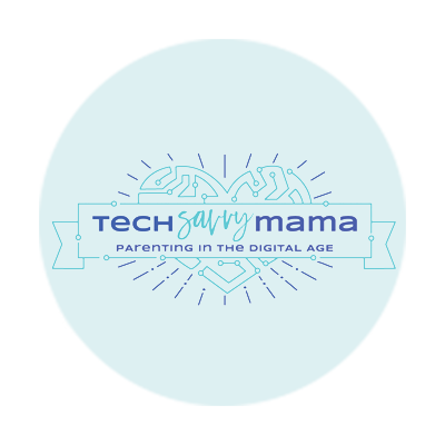 Best Mom Blogs of 2019