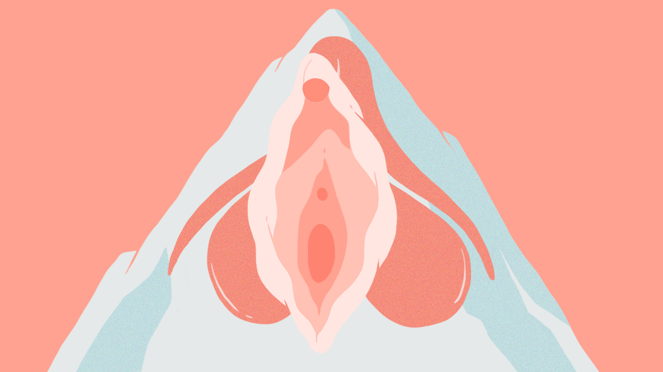 Nepalese nude girls image
