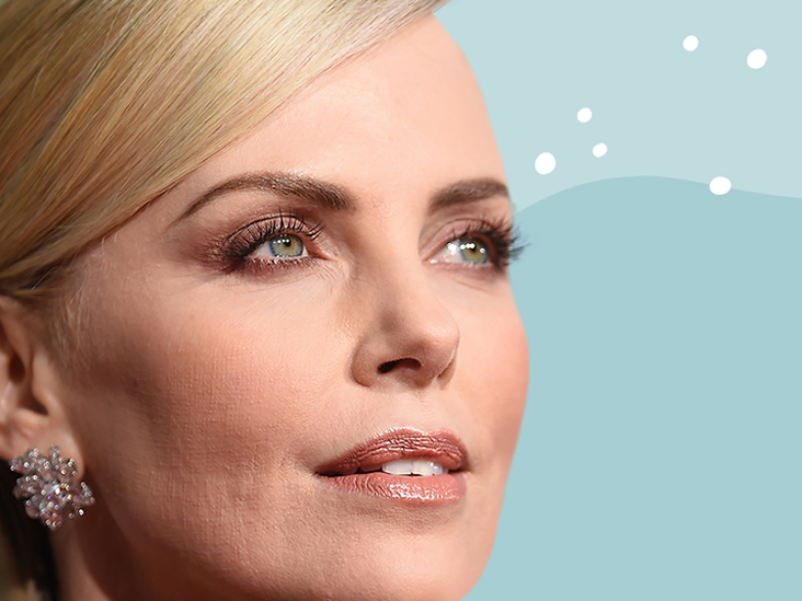 Microcurrent Facial: How It Works, Professional vs  At-Home