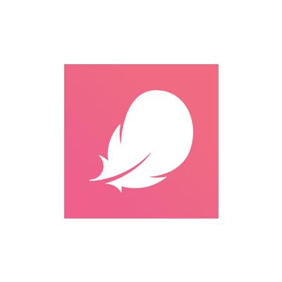 Best Fertility Apps of 2019
