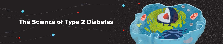 2型糖尿病的科学