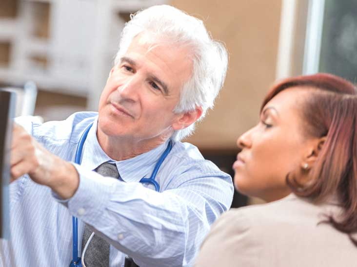 Redundant Colon: Symptoms, Treatments, and Home Care