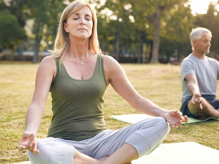 Postpartum Night Sweats: What to Do