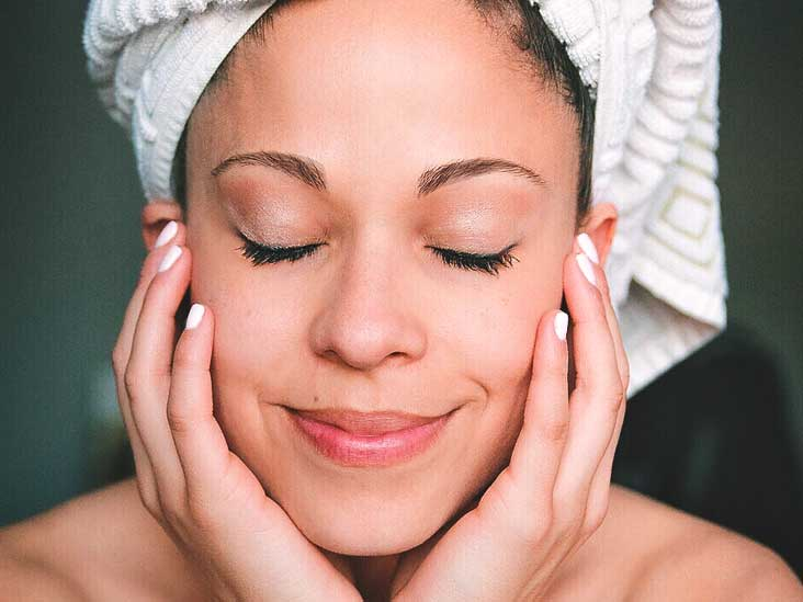 What Are Blemishes, and How Can You Get Rid of Them?