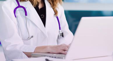 Telemedicine: 17 Best Companies