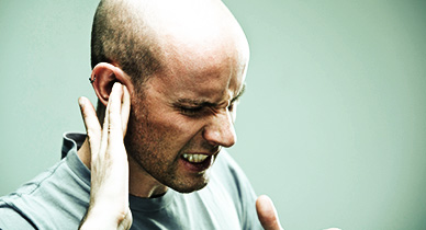 Acupuncture for Tinnitus: Benefits, Research, Points, and More
