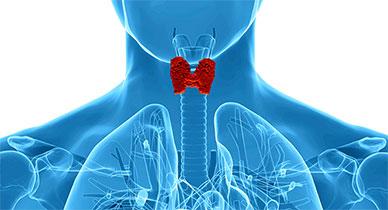 Subacute Thyroiditis: Symptoms, Diagnosis, and Treatments