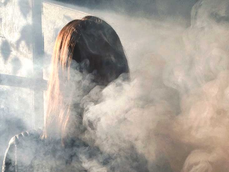 How to Get Rid of Cigarette Smell in Your House, Car, Hair