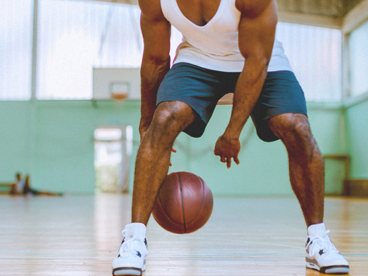 Pain in Back of Knee: Causes, Treatments, and More