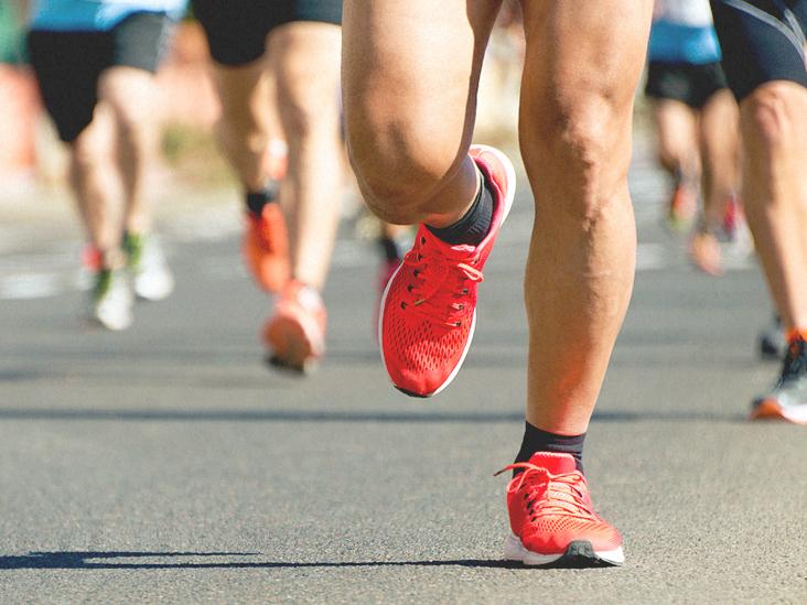 Flat foot: Causes, Symptoms and Diagnosis