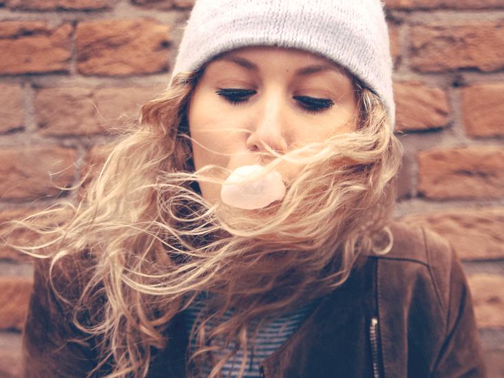 Hydrogen Peroxide for Hair Lightening Uses, Risks, and Alternatives