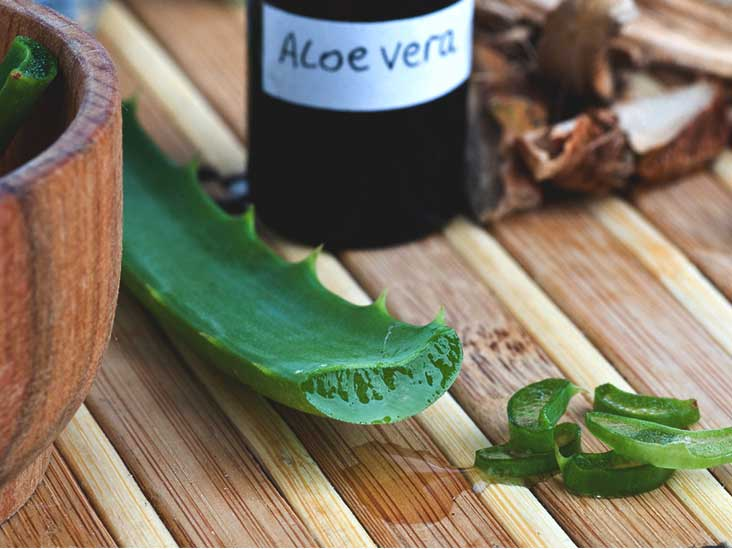 Ayurvedic Treatment for Piles: Types, Effectiveness, and Risks