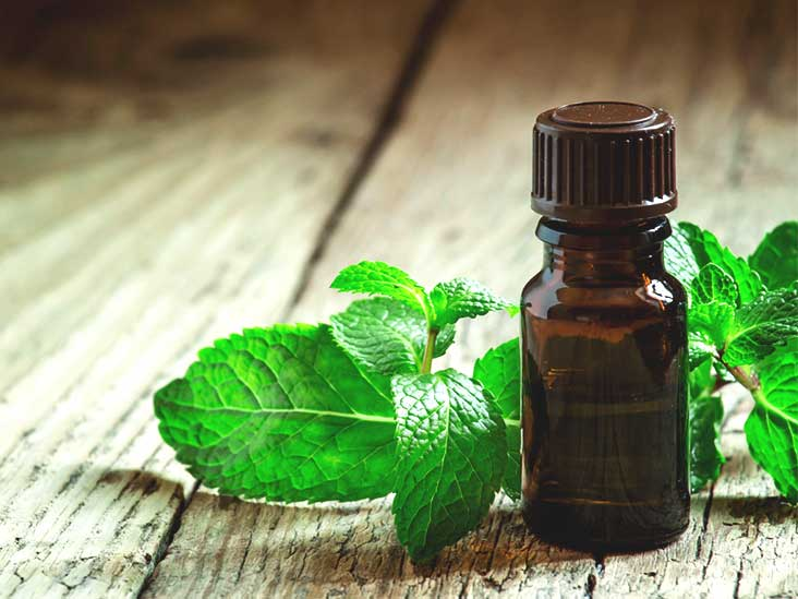 12 Science Backed Benefits Of Peppermint Tea And Extracts