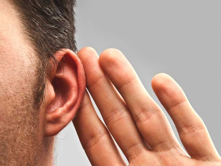11 Tinnitus Remedies: How to Get Rid of Tinnitus