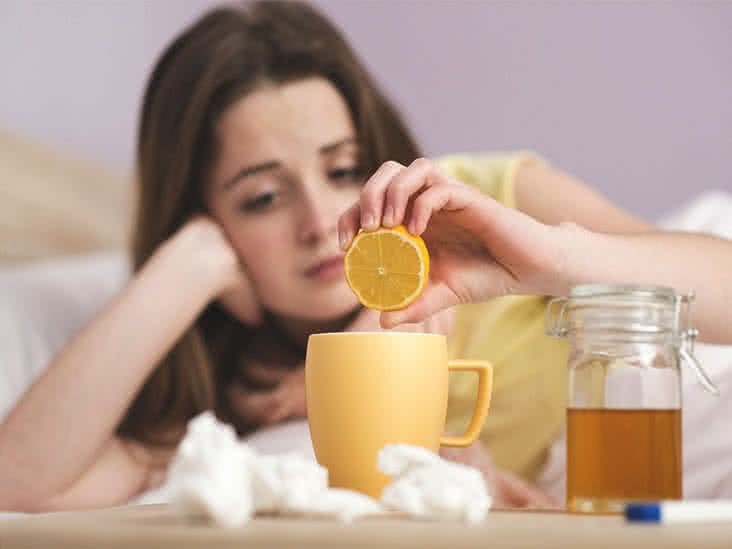 Can Bronchitis Turn Into Pneumonia? Prevention and Identification