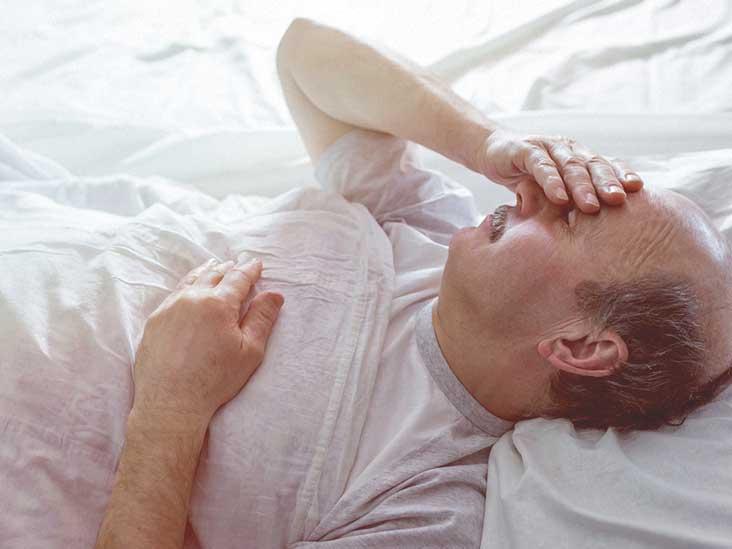 Melatonin and Epilepsy: Is it Safe?