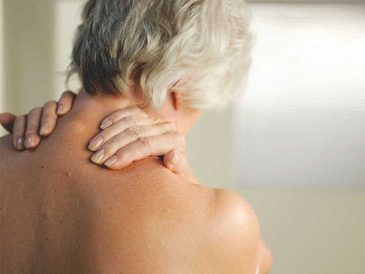 Muscle Pain: Causes, Treatments, and Prevention