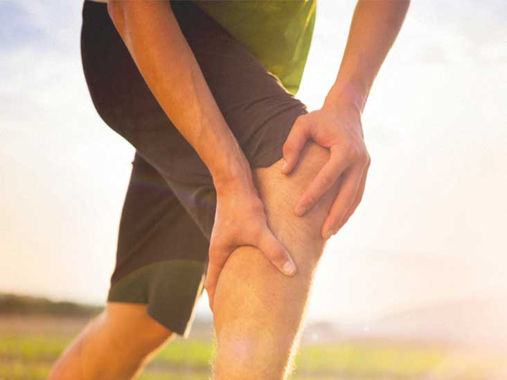 Tibiofemoral Dislocation: Definition, Symptoms, Causes, and