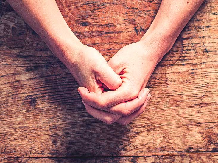 The 8 Best Remedies for Itching