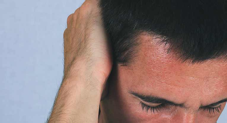 Headache Warning Signs: Fever and 12 More Reasons to Seek Help