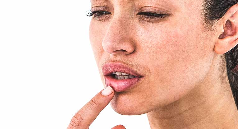 Salivary Gland Infections: Causes, Risk Factors, and Symptoms