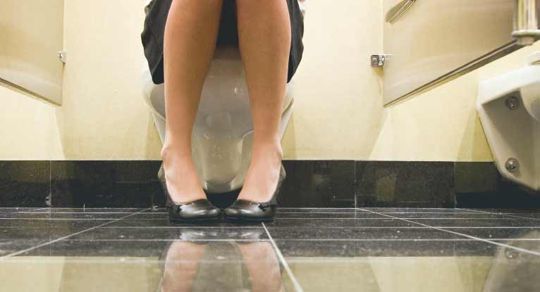 Clear Urine: Causes, Frequent, Pregnancy, Diabetes, UTI, and