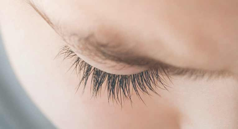 Eyebrow Dandruff: Treatment, Hair Loss, Home Remedies, and More