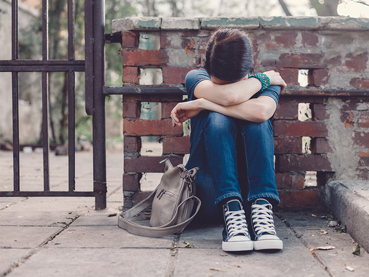 Effects of Emotional Abuse: Short and Long-Term, PTSD, Recovery,