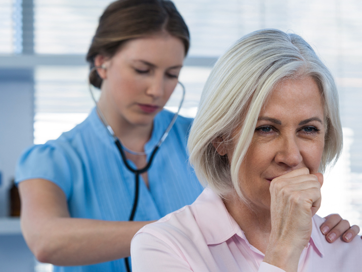 Throat Cancer: Causes, Symptoms, and Diagnosis
