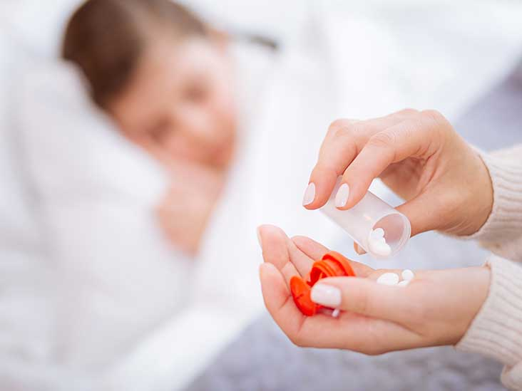 Clarithromycin Side Effects Dosage Uses More
