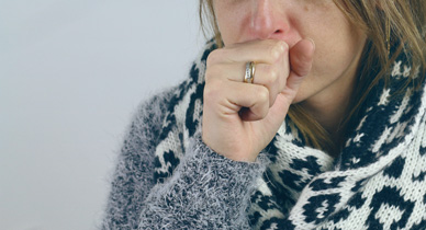 Can Bronchitis Turn Into Pneumonia? Prevention and