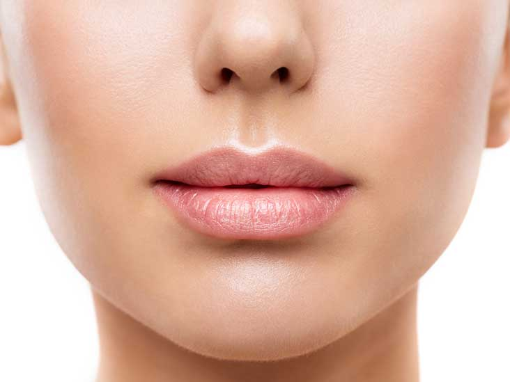 How Long Do Lip Fillers Last and Other Frequently Asked