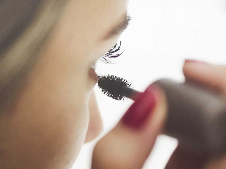 Eyelash Extension Side Effects