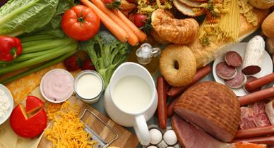 Leukopenia Treatment Diet