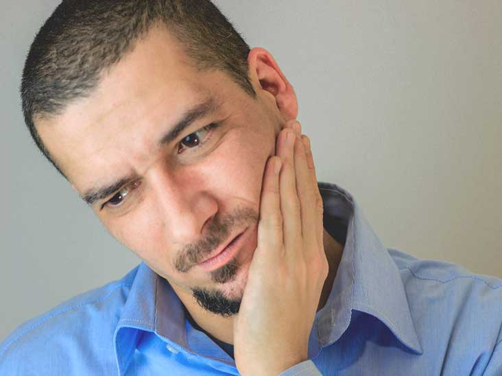 How to Prevent Dry Socket After Tooth Extraction: 6 Tips