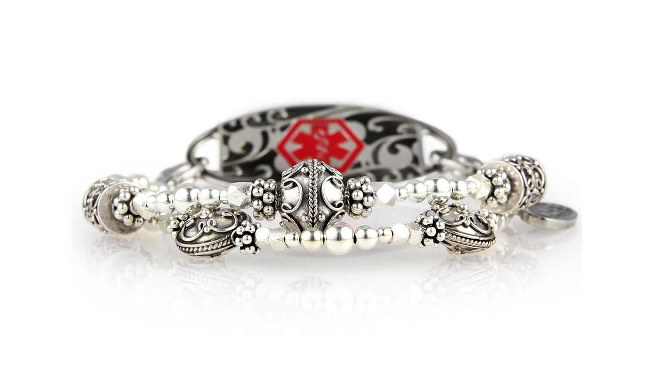 75c3ea141fb69 10 Best Diabetic ID Bracelets