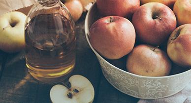 4 Homemade Laxative Recipes