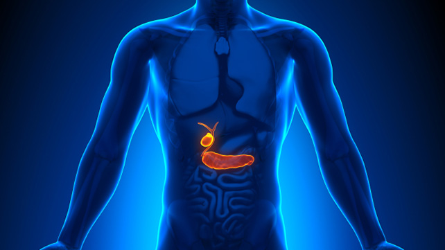 Gallbladder Removal Surgery: Side Effects and Complications