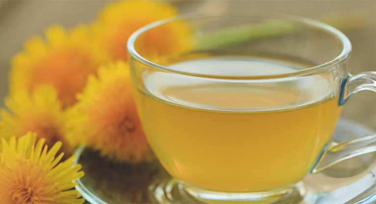 3 Juices Good For Constipation Relief