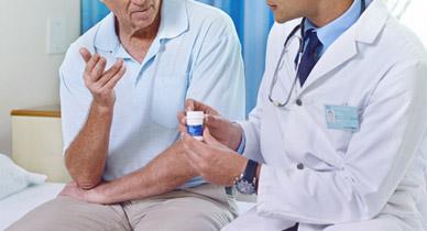Sertraline | Side Effects, Dosage, Uses & More