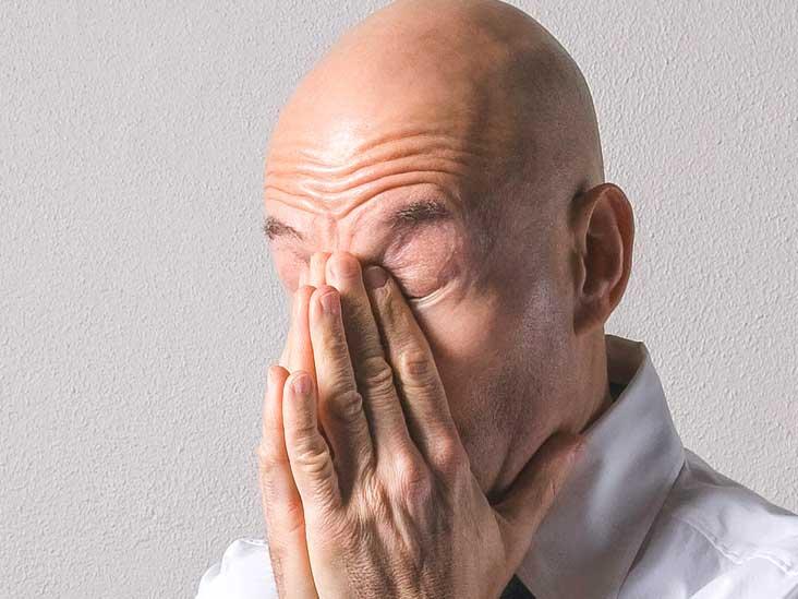 Eyelash Mites: Symptoms, Causes, and Treatments