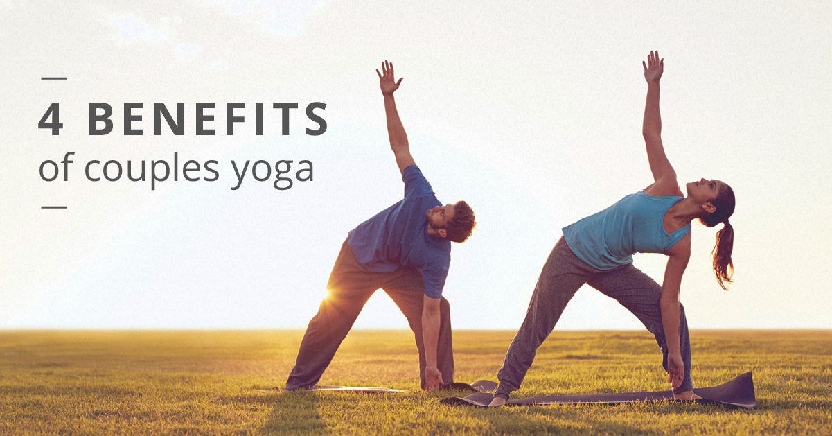 Types of yoga for sexual health